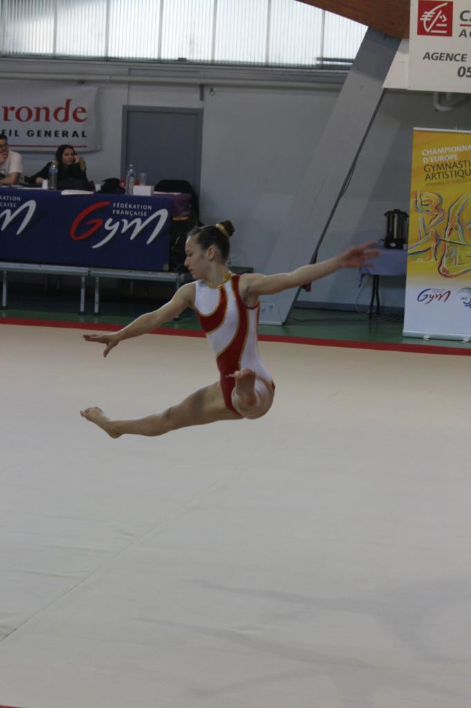 Laura Sol (7)
