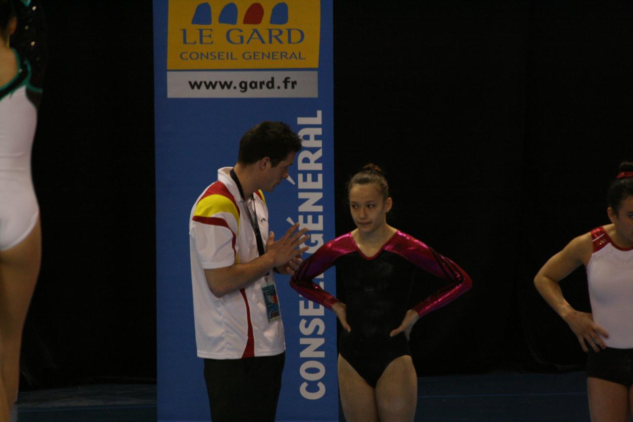 Laura Thomas (4)