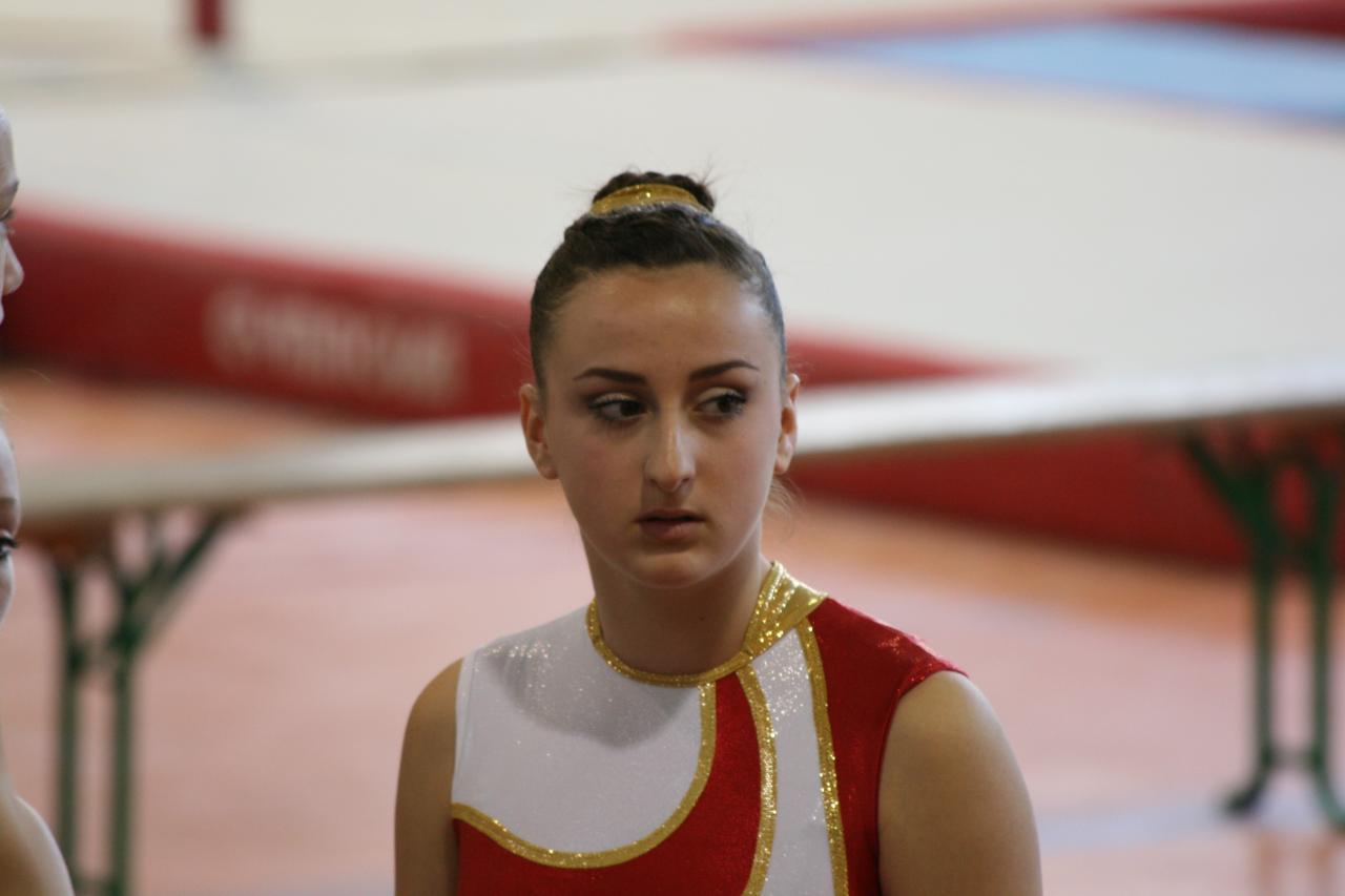 Lisa (2)