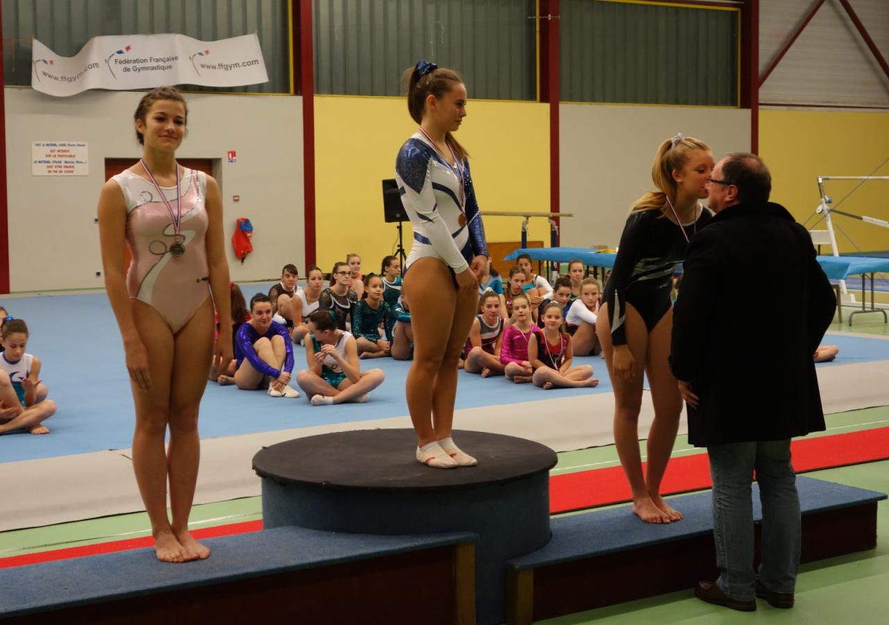 podium_anaelle laura B