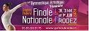 Finale Nationale Trophée Fédéral GAF