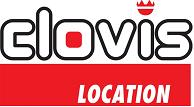 Locavic / Clovis Location