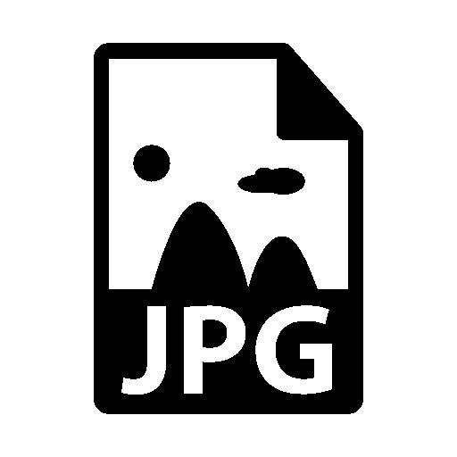 Img 0848